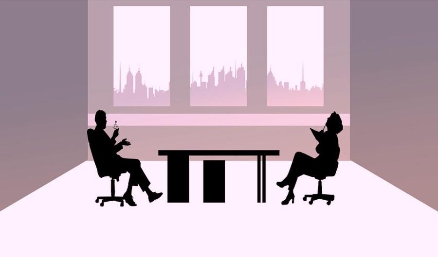 businessmen463335_960_720_b