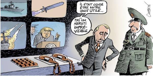 Chappatte_Putin_Front