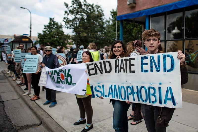 End_Islamophobia