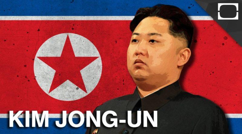 Kim_Jongun
