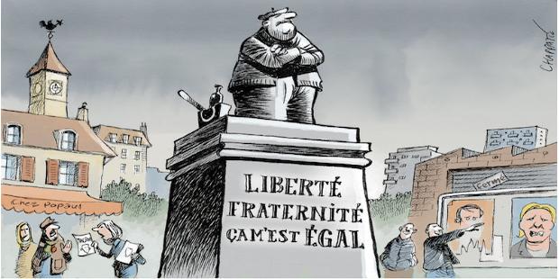 Chappatte_F_WahlenKopie