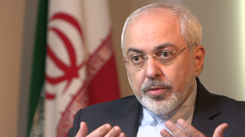 Mohammad_Javad_Zarif_PBS