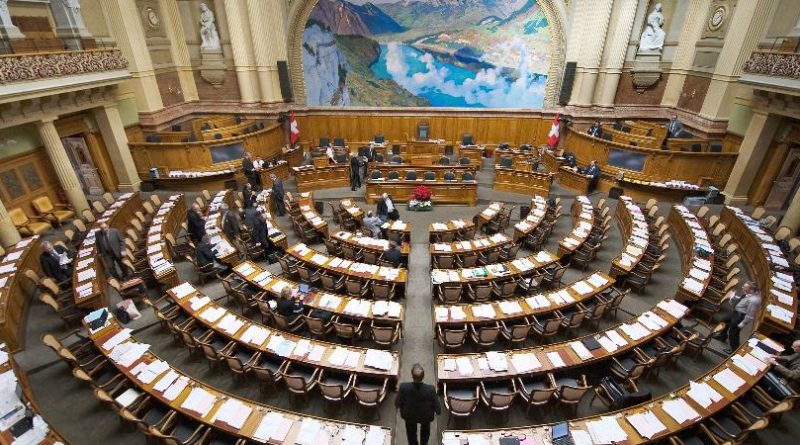 Nationalratssaal-2