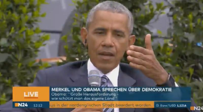 Obama_Berlin1