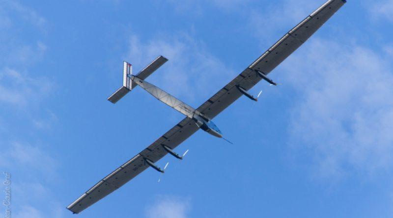 SolarImpulsejeanggiflickrcc