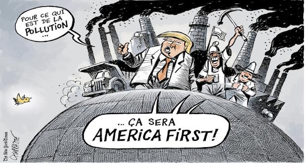 Chappatte_Trump_KlimaKopie