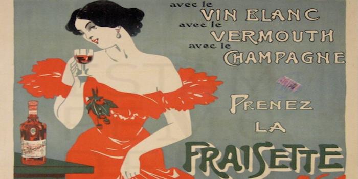 Fraisette_Front