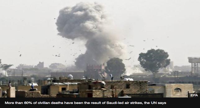 Jemen_Bomben_BBCKopie