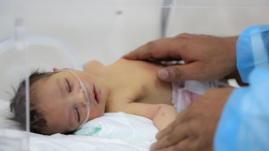 Yemen_Cholera_1JUNE8