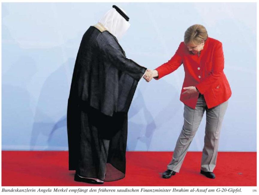 Angela_Merkel