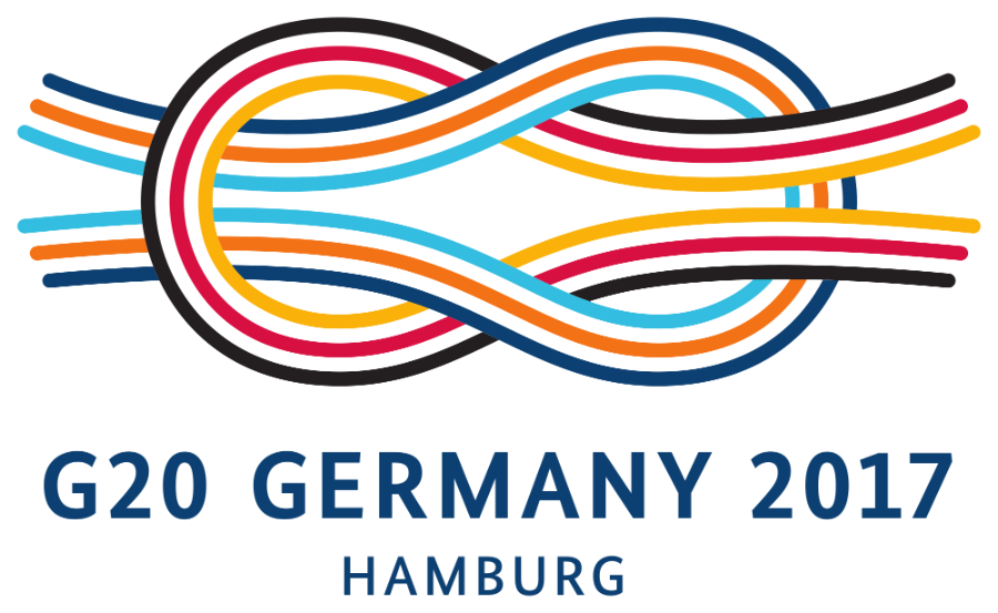 G20_2017_logo_svg_Wikipedia