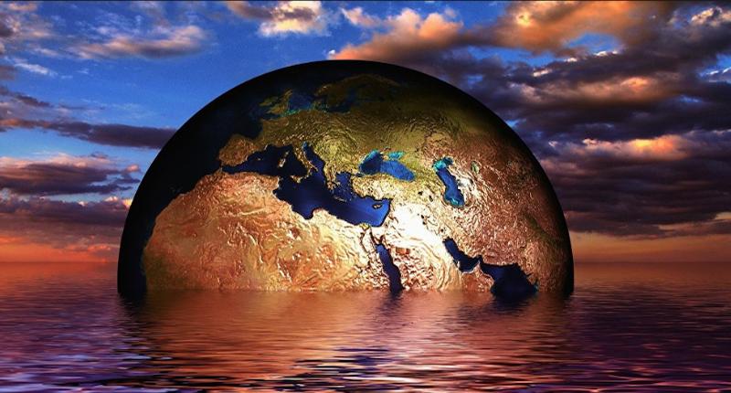 GlobalWarming_Sputnik