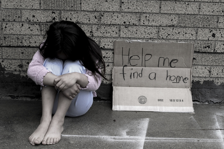 USA_poverty
