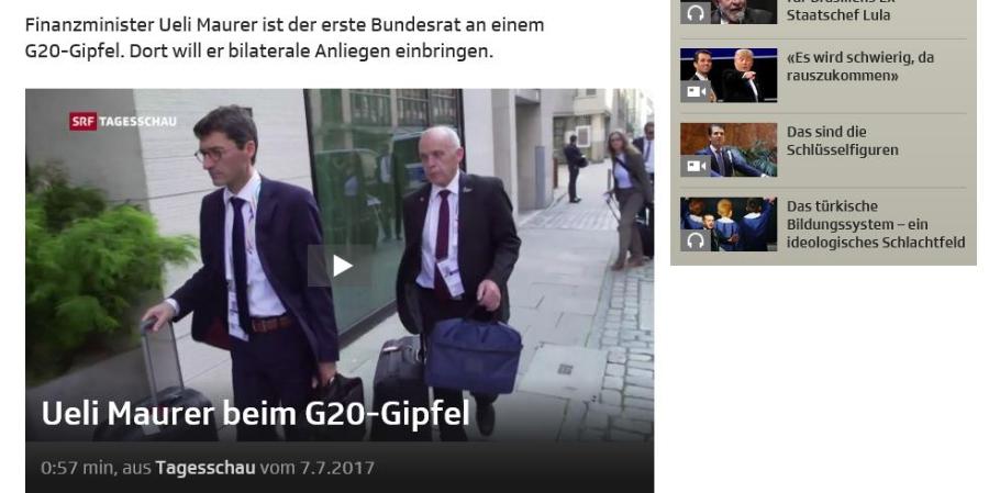 UeliMaurerG20_SRF