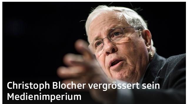 Blocher_SRF