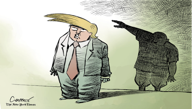 Chappatte_Trump_NaziKopie