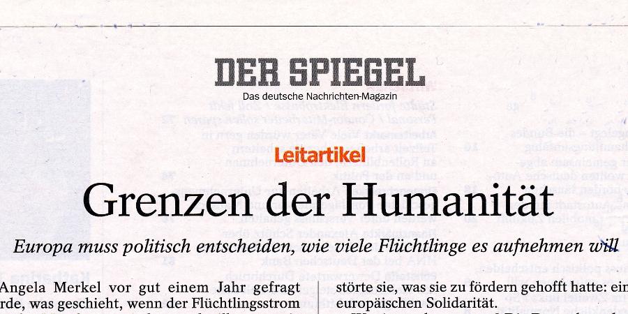 GrenzenderHumanittOriginal_Spiegel5Aug2017