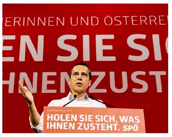 Holen_Siesich