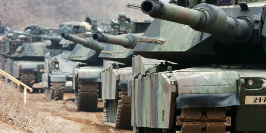 Panzer2-1