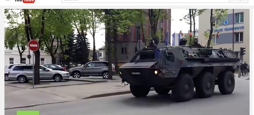 Panzer_in_Litauen