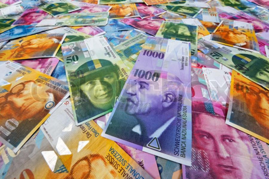 Schweizer_Geld