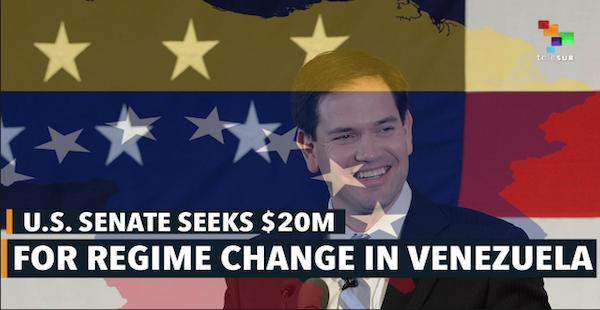 TelesurTV_VenezuelaKopie