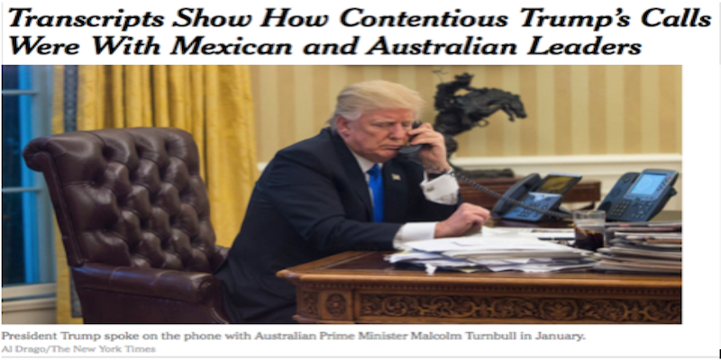 Trump_Turnbull_Front