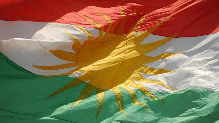 Kurdische_Nationalflagge