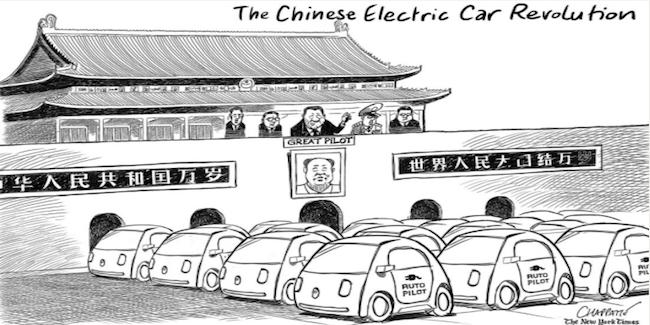 ChinasRevolutiongrn