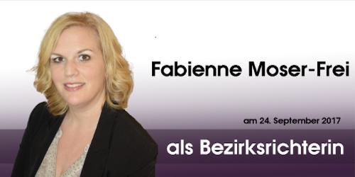 Fabienne_MoserFrei