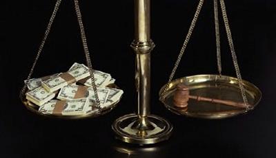 GerichtskostenKopie