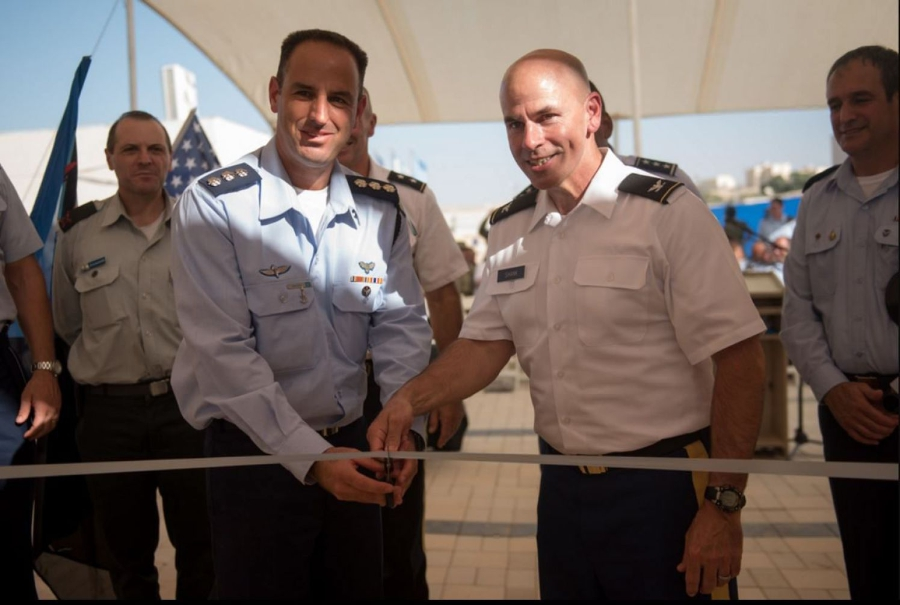 Israel_USMilitary_Basis