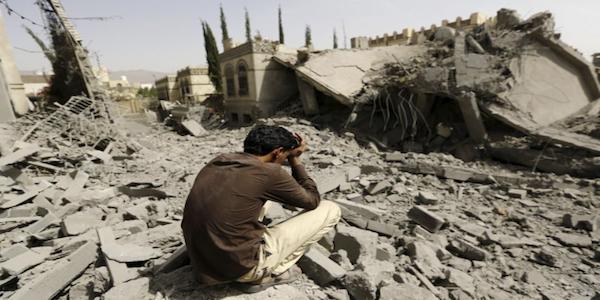 Jemen_ZerstrungKopie