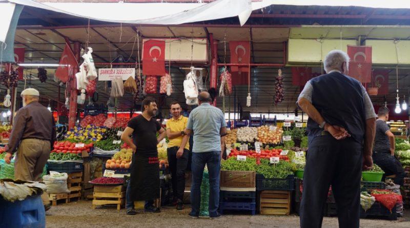 MarktSivas