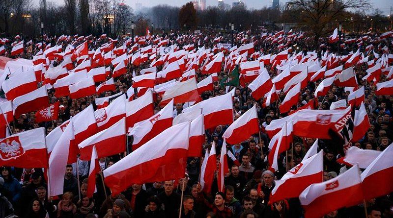 NationalistenPolen_DiePresseCom