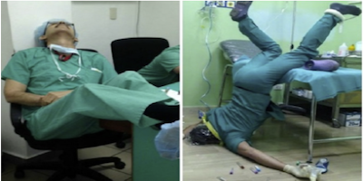 Chirurg_uebermuedetKopie