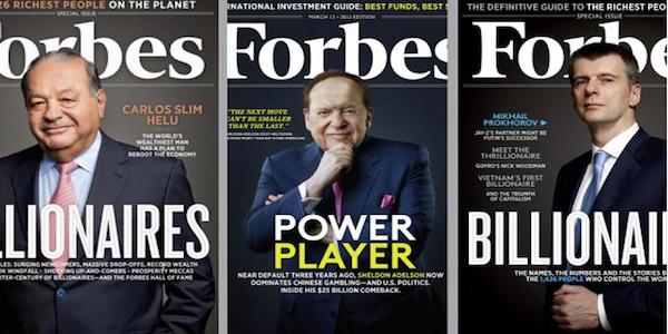 Forbes_BillionairesKopie