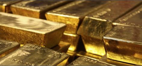 Goldbarren_cc