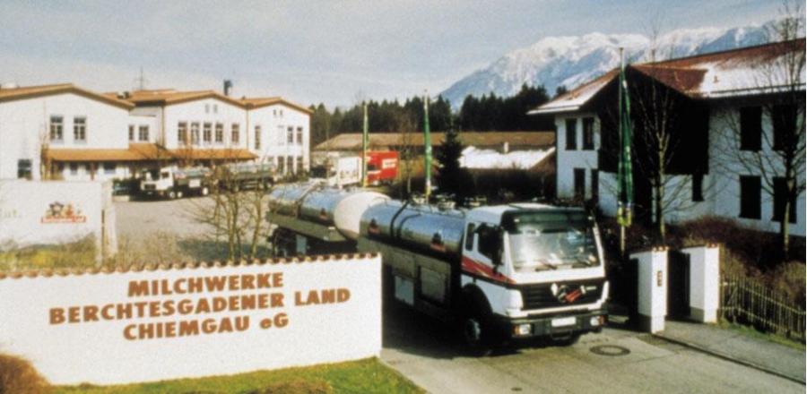 bergbauernmilch1986