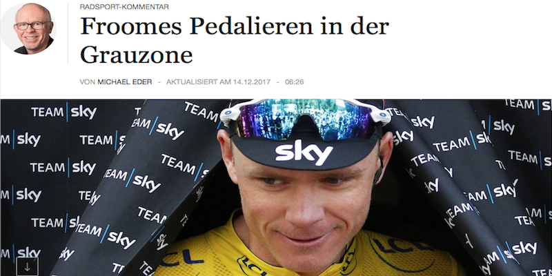 ChristopherFroome_FAZ_Front
