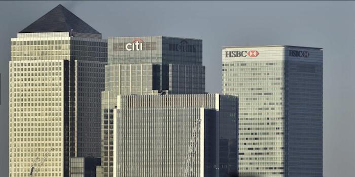London_GrossbankenKopie