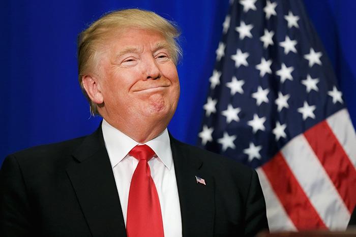 Trump_Manar_lb