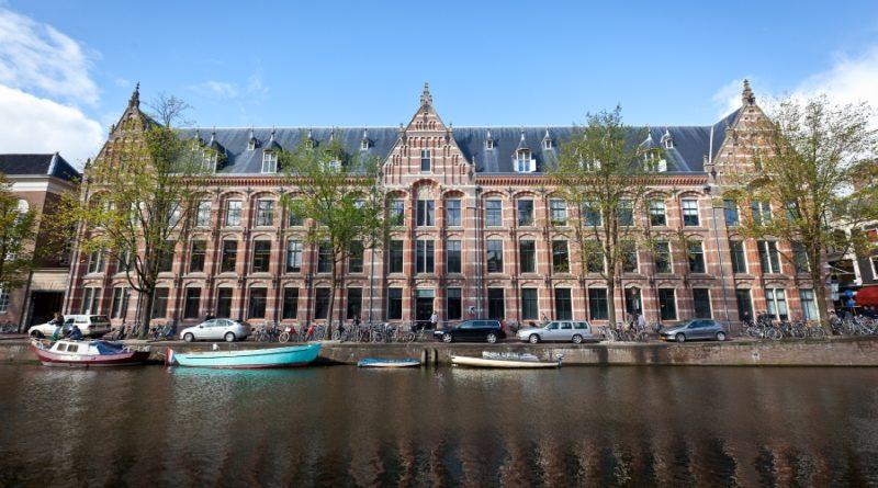 UniversittAmsterdam_Wikipedia