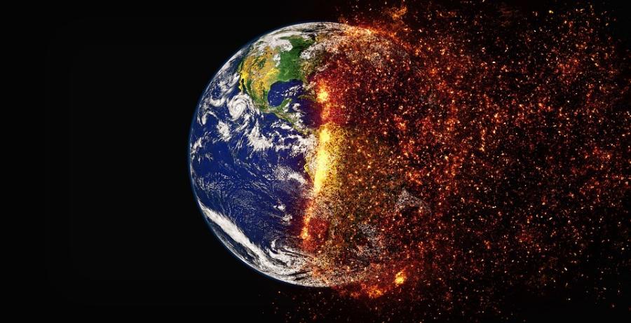 climatechange2254711_960_720_pixabay