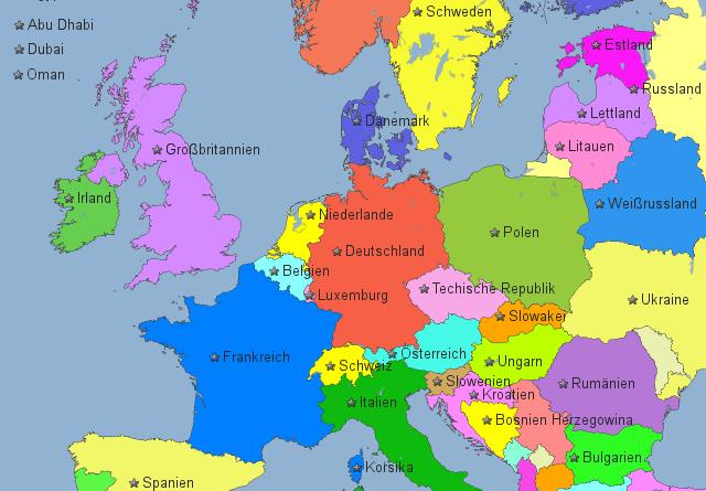 europakarteheidekerreisen1145257