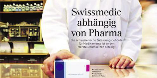 Swissmedic_Pharma