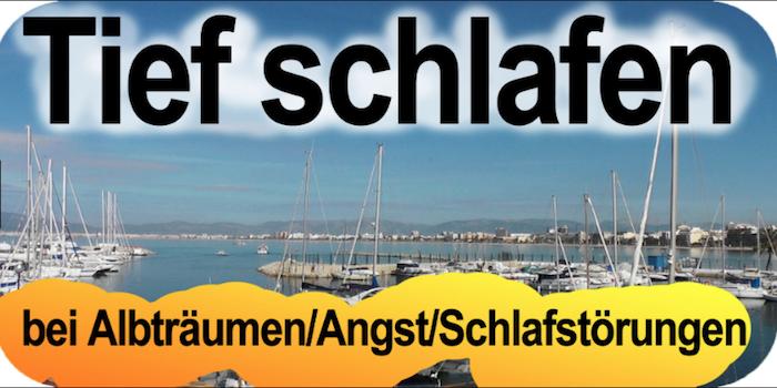 Tief_SChlafen_ccKopie