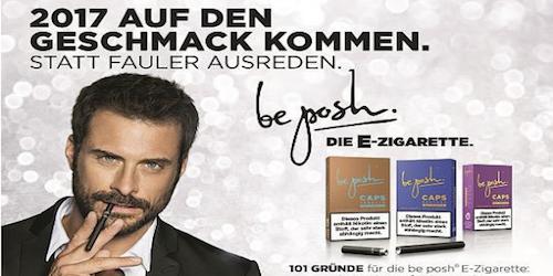 Werbung_EZigarettenKopie