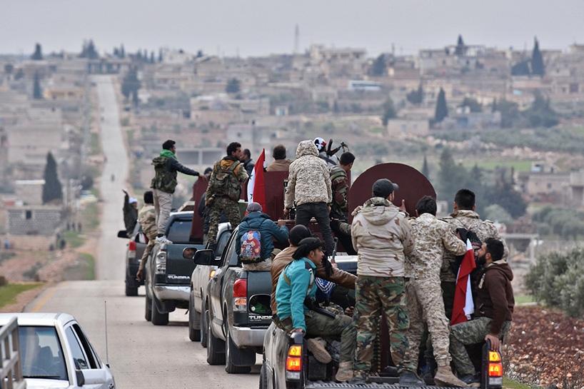 Afrin_Syrer