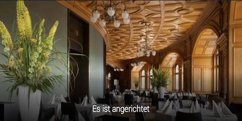 Bundeshaus_Thomas_Angeli